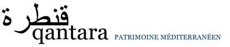 Qantara | Ressources d'autoformation dans tous les domaines du savoir  : veille AddnB | Scoop.it