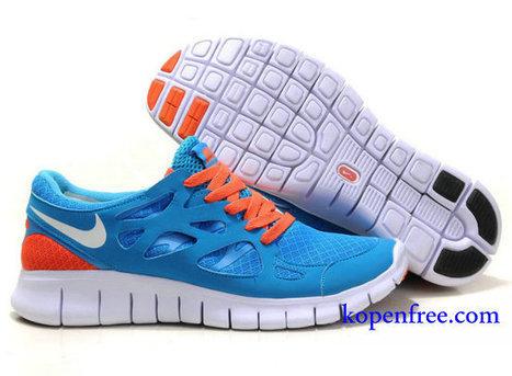 kopen goedkope heren nike free run 2 schoenen in onze online winkel. | nike free in nederland | Scoop.it