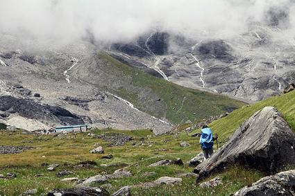 Le Trekking, une nouvelle façon de voyager ! - Speak About | Info-Tourisme | Scoop.it