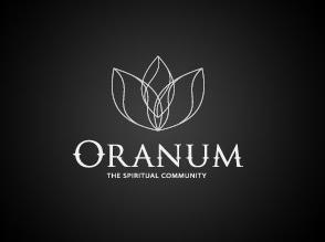 Oranum.com's Sagittarius Horoscope | Oranum | Scoop.it