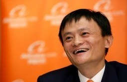 3 Reasons behind Alibaba's success | B2B Startup Marketing by Galeas Jupiter Consulting | Scoop.it