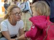 Ecole: de quoi se plaint-on? | L'enseignement dans tous ses états. | Scoop.it