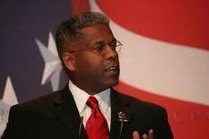Busted: Obama's Fieldworks Illegally Funneled Money to Defeat Allen West | Conservative Byte | News You Can Use - NO PINKSLIME | Scoop.it