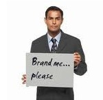7 Ways To Build Your Personal Brand On Facebook | SOCIAL MEDIA, what we think about! | Scoop.it