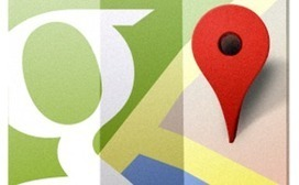 4 Local Search Tactics That Will Matter More in 2014 | Why business needs mobile apps | Scoop.it