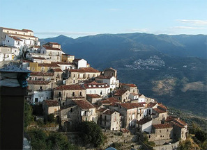 Sellia Marina, il borgo dei piccoli primati   Viaggi e vacanze in Calabria   Scoop.it