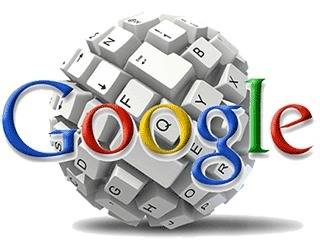18 Ways to Power Search Google | @iSchoolLeader Magazine | Scoop.it
