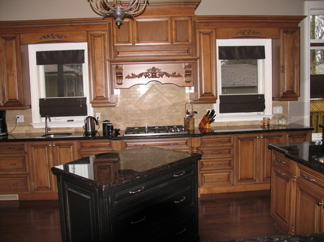 Sky Kitchen Cabinet | skykitchen | Scoop.it