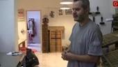 Vídeos | Agoranews | Education 2.0 | Scoop.it