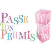 Passe ton permis web - Quizz AFA | Theghost | Scoop.it