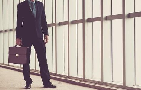 6 Fundamentals Every Modern Entrepreneur Needs to Succeed | Entrepreneurship | Scoop.it