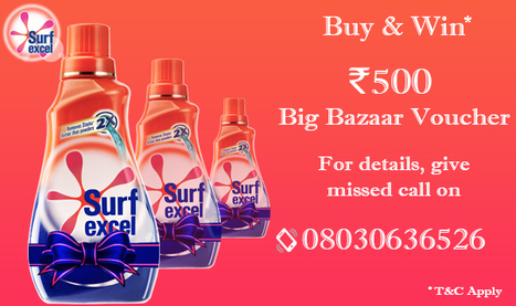 Festive Season Start with Free Shopping   Free Coupon Deals Near by your city   Scoop.it