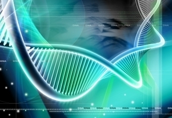 Google-backed DNAnexus gets $15M to be a hub for all that sequencing data   Realms of Healthcare and Business   Scoop.it