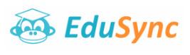 EduSync   K-12 Web Resources   Scoop.it