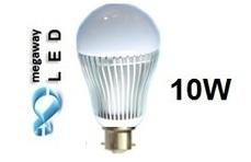 LED Bulbs Price | LED Tube Lights | Scoop.it