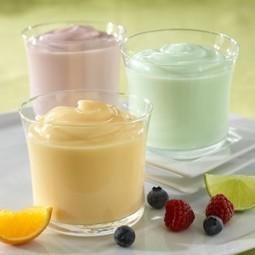 Yogurt: An Ancient Food Whose Health Effects Continue to Grow « The Dairy Report   Yogurt is good for YOU   Scoop.it
