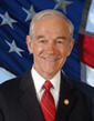 The Coming Debt Limit Drama: Government Wins, We Lose | Ron Paul | Safehaven.com | Gold and What Moves it. | Scoop.it