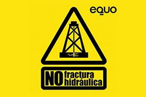 No hay gas para tanto 'fracking' | Noticias CTM (tercera evaluación) | Scoop.it