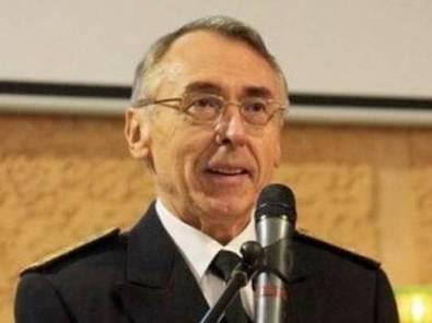 Le directeur général de la police française à Alger | L'Algérie et la France | Scoop.it