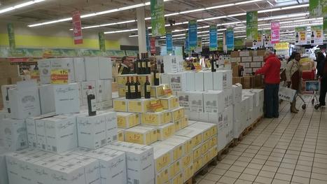 Foires aux vins 2016: le calendrier | Vos Clés de la Cave | Scoop.it