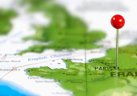 Géographie | Brevet des collèges 2014Brevet des collèges 2014 | Révision brevet | Scoop.it