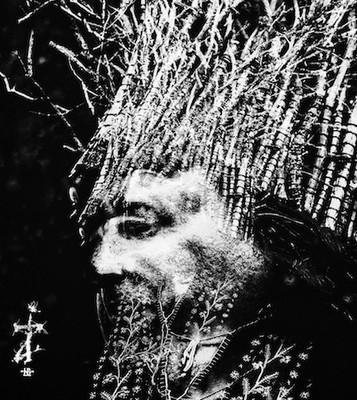 Watch new video from Negura Bunget 'Tul-ni-ca-rind' - Terrorizer | Underground Art | Scoop.it