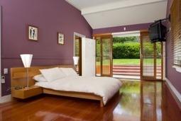 Yatak Odası Yerleşimi Nasıl Yapılmalıdır   Dekorasyon   Scoop.it