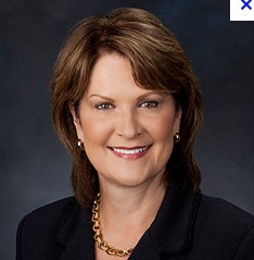 #justleadership:  Lockheed Martin's New CEO Is The Right Mix Of Tough And Sensible | Diversity in the Boardroom | Scoop.it