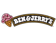 Wat is het geheim achter de webcare van Ben & Jerry's? - Frankwatching | Rwh_at | Scoop.it