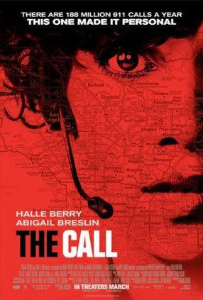 Halle Berry à l'affiche d'un thriller ! - Rap - Booska-p | comonaime | Scoop.it