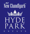 DLF Mullanpur - Hyde Park Chandigarh | Plots in Chandigarh | DLF Hyde Park Mullanpur Chandigarh | Scoop.it