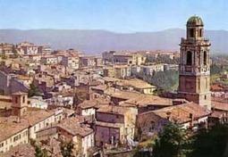 "Gluten Free Fest : ""la festa del celiaco"" - Perugia   Celiachia   senza glutine   Scoop.it"