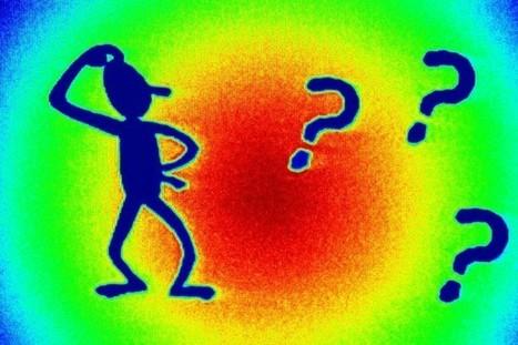 Qual è la parola che in tutto il mondo si pronuncia ugualmente? | Scientific life | Scoop.it