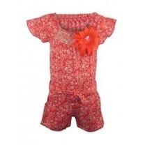 Kids Tops and Onesies - Jackets - Kids Blazers | womens-dresses | Scoop.it