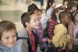 Parents d'élèves - Espaces parents - Éduscol | Sociologie du numérique et Humanité technologique | Scoop.it