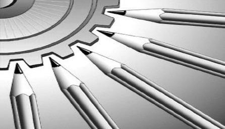 Los docentes como elemento clave de la mejora educativa | XarxaTIC | Contenidos educativos digitales | Scoop.it
