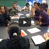 School-based Professional Learning