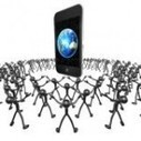 Top 10 Mobile Trends for 2013 (and Why YOU Should Care) | World without mobiles | Scoop.it