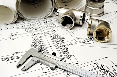 Create an effective professional networking with GD   Designer And Architect Alliances   Scoop.it