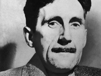Orwell: 'En España no sólo había una Guerra Civil, sino el inicio de una revolución' | Didactica das CCSS | Scoop.it