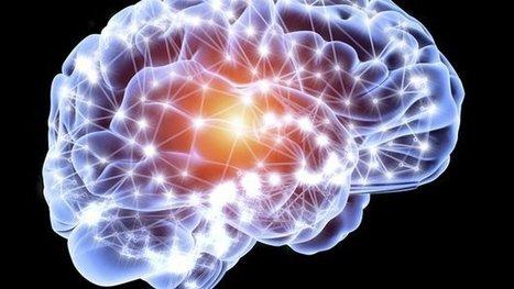 Parkinson's stem cell 'breakthrough' | Social Neuroscience Advances | Scoop.it