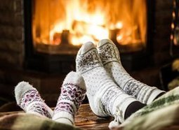The hygge conspiracy | Charlotte Higgins | Consumption, Markets, and Culture - Seminar | Scoop.it