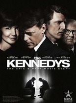 Watch The Kennedys Online | Online Free TV Shows to Watch | Scoop.it