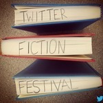 "Twitter to Hold Its Own Fiction Festival, a ""Virtual Storytelling ... 