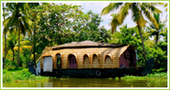 Kerala Tour 4 Days   Kerala Tour Package   Scoop.it