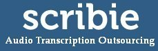 Audio Transcription Outsourcing | technologies | Scoop.it