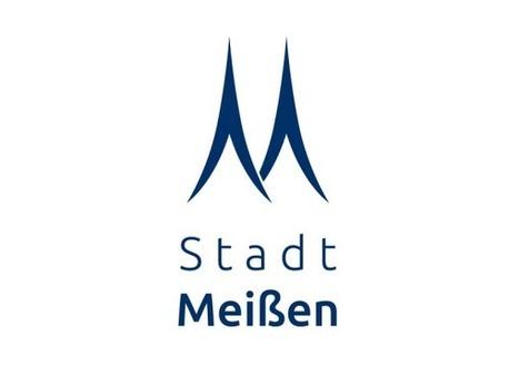 Stadt Meißen mit neuem Corporate Design - Design Tagebuch | Corporate Design bei Brandsupply | Scoop.it