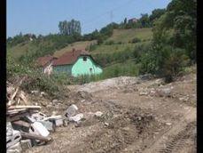 Uklonjene devastirane kuće u Pečuju | Zenica News | Scoop.it