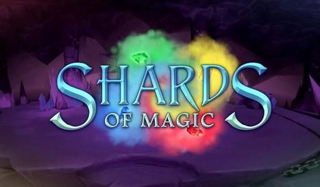 Shards of Magic Hack - Unlimited Gems, Gold, Food | HacksPix | Scoop.it