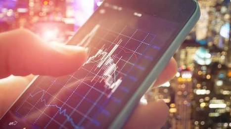 Regulations will create scalability issues for Canadian robo-advisers #Offshore stockbrokers | Robo-Advisors and Robo-Advisories | Scoop.it
